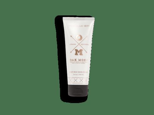 Oak Moss Hand Cream 3.4 oz