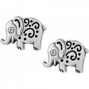 $26.00 Elli Mini Post Earrings
