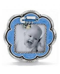 $42.00 G10280 Sl/En Baby Love Flwr Fr