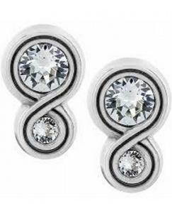 $30.00 Ja1222 Infinity Sparkle Pst Ea