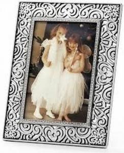 $50.00 G10500 Lacie Daisy Frame 4X6