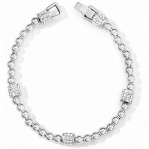 $68.00 Jf0572 Meridian Petite Bracele