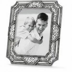 $38.00 G10210 Sil Tango Photo Frame 4