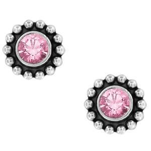 $22.00 Earrings J2049B