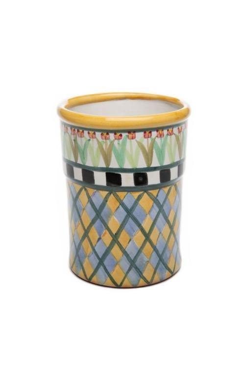 $98.00 Taylor Utensil Holder