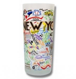 catstudio   New York City Hiball $16.50