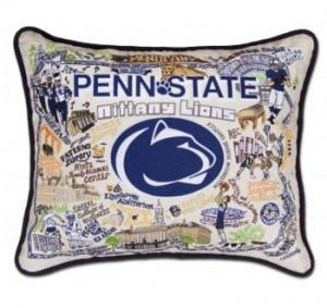 catstudio   Penn State Pillow $192.00