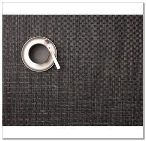 $105.00 Cashmere Scarf Woven Charcoal