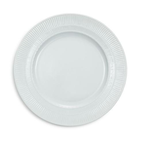 $40.00 Louve Marly Dinner Plate