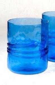 Esteban Prieto   Prieto Tumbler Blue $20.99