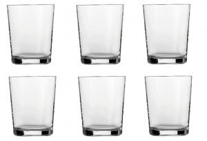 $60.00 Basic Bar Soft Drink 7.2 Set/6