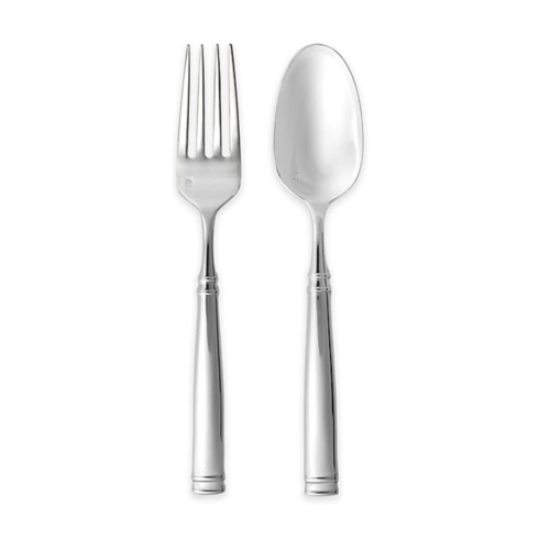 $39.95 Bistro Serving Set 2Pc