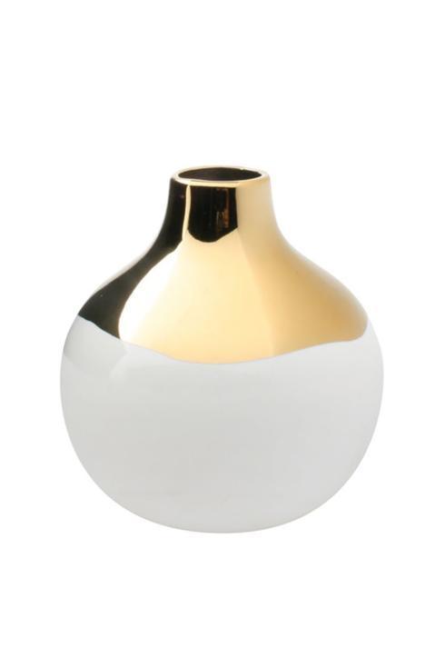 $29.95 Danville Bud Vase