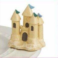 $18.00 Mini: Magical Castle - St. Jude #a260
