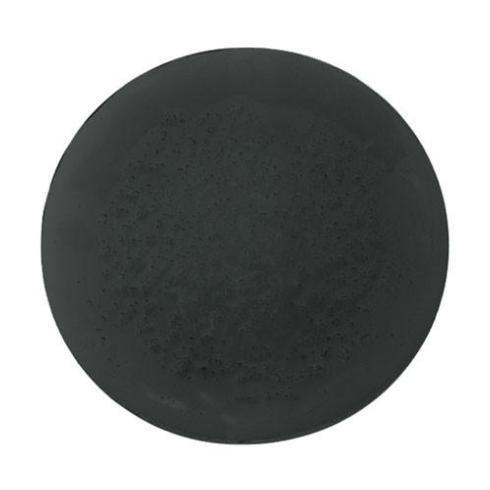 """$29.95 13"""" Round Platte Coal"""