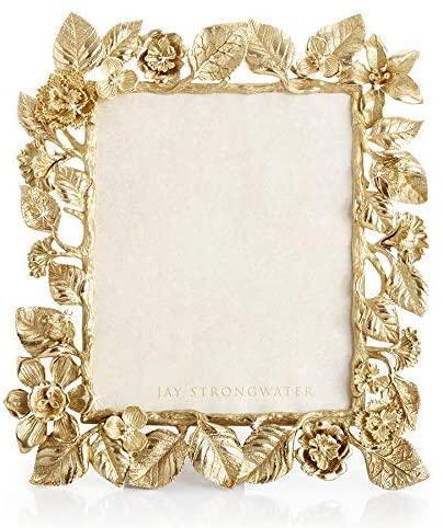 $1,700.00 Aurelia Frame 8x10
