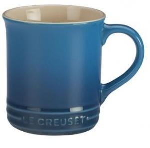 $12.00 Espresso Mug Marseille