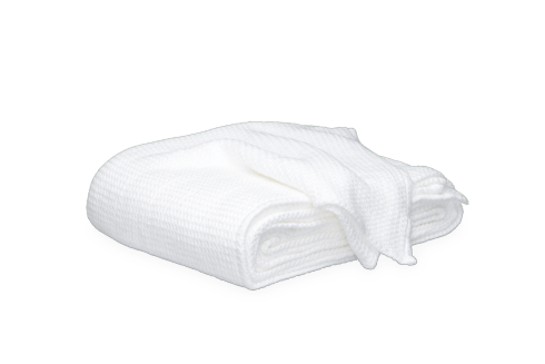 $239.00 Chatham King Blanket