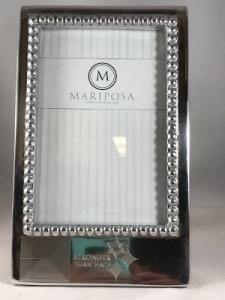$49.00 Mariposa Statement Frame Stronger Hate