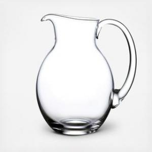 $59.00 Marquis by Waterford Moments Pitcher