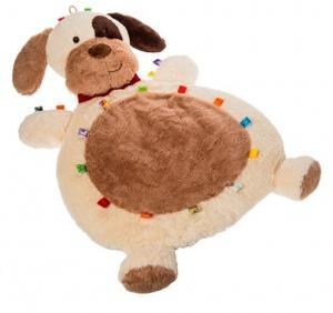 "$58.99 Bestever Baby Mat 31""  Buddy Dog"