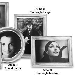 $164.00 Lugano 4X6 Frame