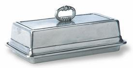 $250.00 Covered Butter Dish