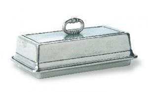 $250.00 Butter Dish Covered #1140