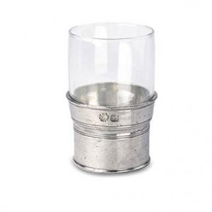$80.00 Drinking Cup
