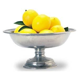 $317.00 Fruit Compote
