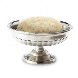 $183.00 Impero Soap Dish