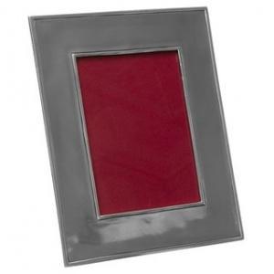 $255.00 Lombardia Frame 5X7