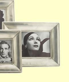 $187.00 Rectangular Frame Medium