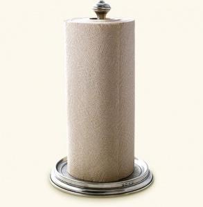 $295.00 Paper Towel Holder