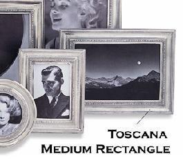 $141.00 Toscana Frame 4X6