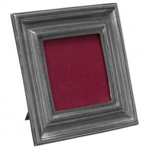 """$86.00 Toscana Frame Square 2.5"""""""