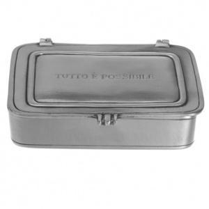 $168.00 Tutto Box