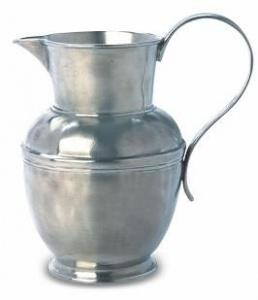 $449.00 Water Pitcher