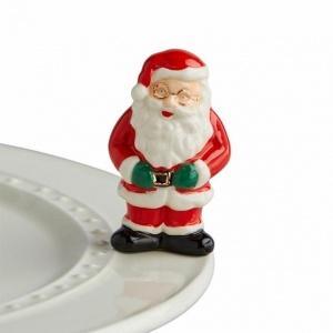 $13.49 Minis: Santa Father Christmas