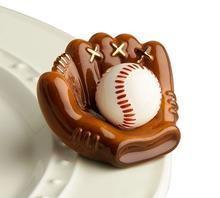 $13.49 Minis: Baseball Mit