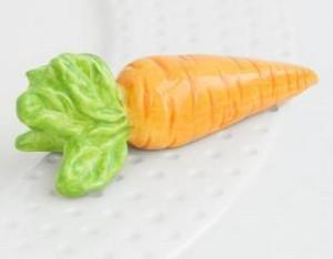$13.49 Minis: Carrot