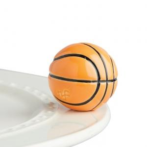 $13.49 Minis: Basketball Oops There