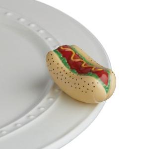 $13.49 Minis: Hot Dog