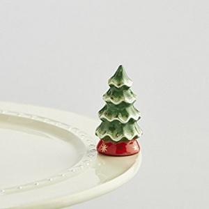 $13.49 Minis: Tree O Tannenbaum - A173