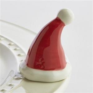 $13.49 Minis: Santa Hat