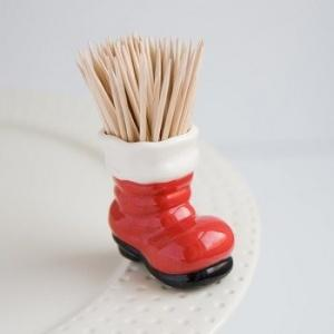 $13.49 Minis: Big Guy Boots