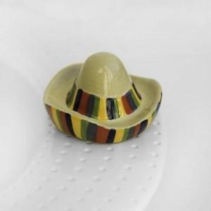 $13.49 Minis: Sombrero