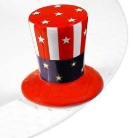 $13.49 Minis: Uncle Sam Hat