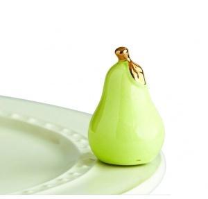 $13.49 Minis: Pear Fection