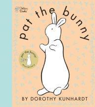 $9.99 Pat The Bunny